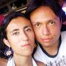 Foto del perfil de Walter Fabian Rodriguez Salazar
